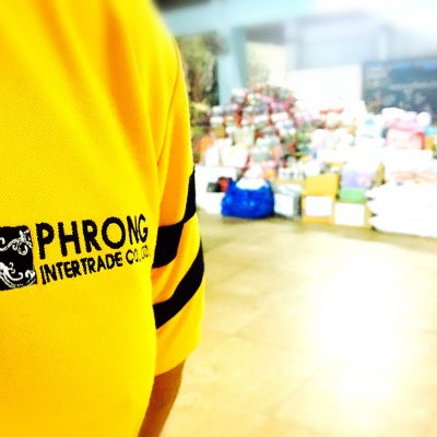 Phrong Children Sponsor project (2) copy